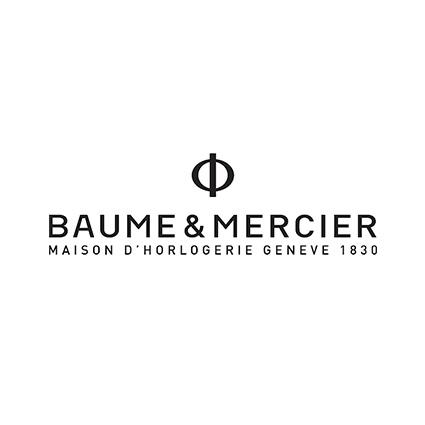 baume_et_mercier