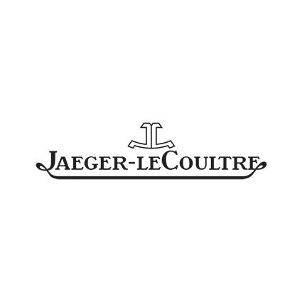 jaeger_lecoultre